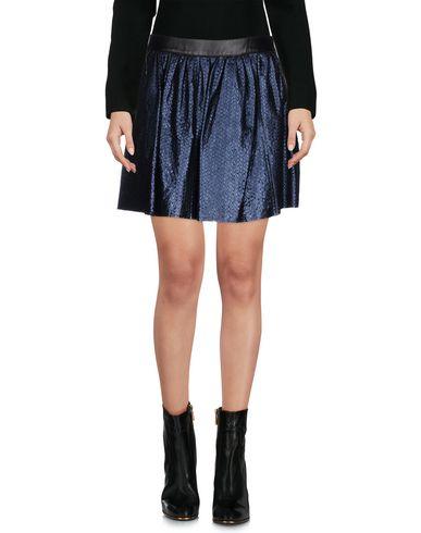 DROMe Mini-jupe femme
