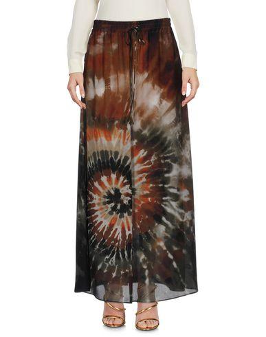VALENTINO SKIRTS Long skirts Women