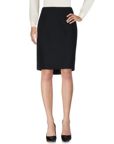 Imagen principal de producto de VALENTINO - FALDAS - Faldas cortas - Valentino