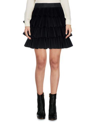 CAPUCCI SKIRTS Mini skirts Women