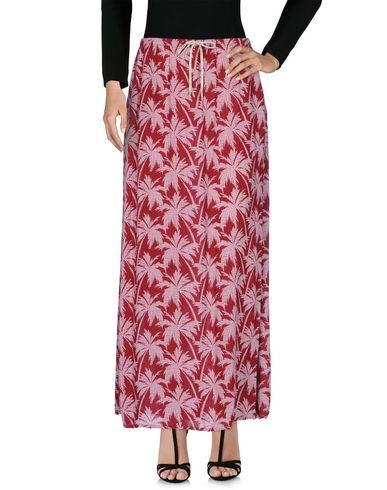 Длинная юбка от HARTFORD