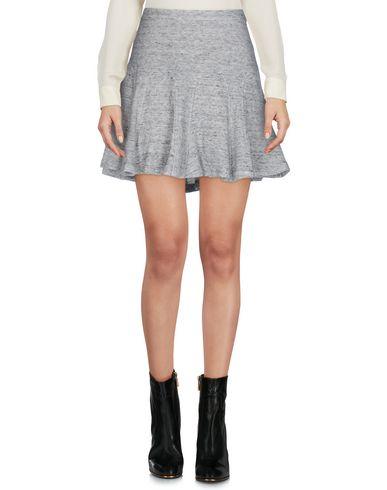 DEREK LAM 10 CROSBY SKIRTS Mini skirts Women