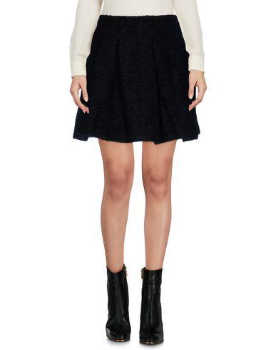 KARL LAGERFELD SKIRTS Mini skirts Women