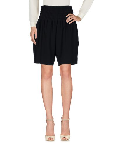 ROCHAS SKIRTS Knee length skirts Women