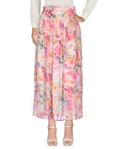 Длинная юбка от 120% LINO
