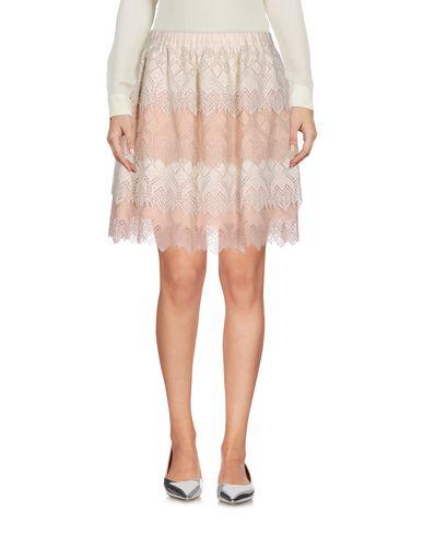 Мини-юбка от 120% LINO