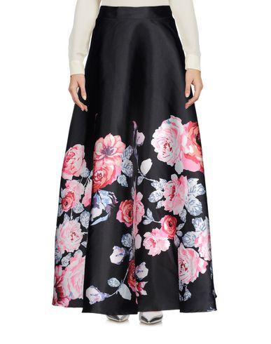Длинная юбка от AMUSE