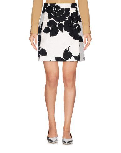 Imagen principal de producto de DOLCE & GABBANA - FALDAS - Minifaldas - Dolce&Gabbana