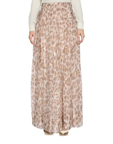 Длинная юбка от ANNA RACHELE RESORT