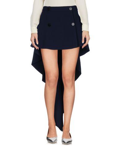ANTONIO BERARDI Mini-jupe femme