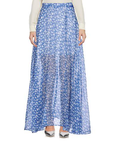 Длинная юбка от CUTIE