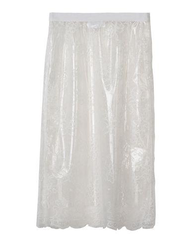 MAISON MARGIELA SKIRTS 3/4 length skirts Women