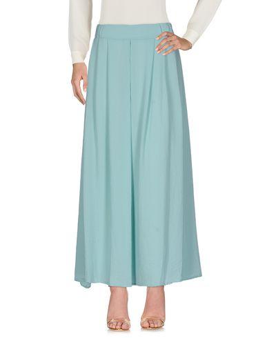 Длинная юбка от LE FATE