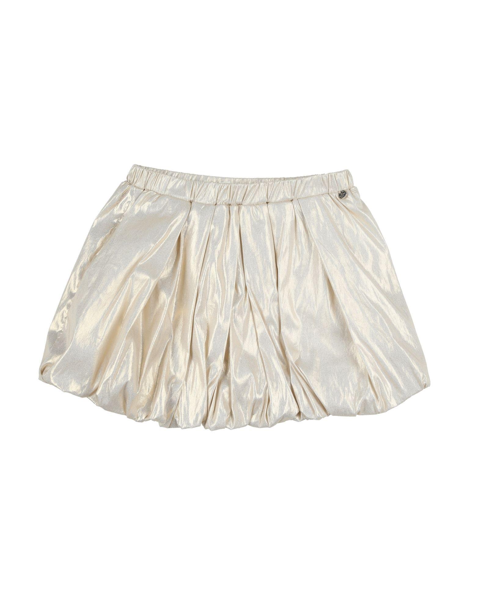 Фото - MICROBE by MISS GRANT Детская юбка microbe by miss grant джинсовая верхняя одежда