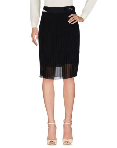 Imagen principal de producto de ADIDAS - FALDAS - Faldas cortas - Adidas