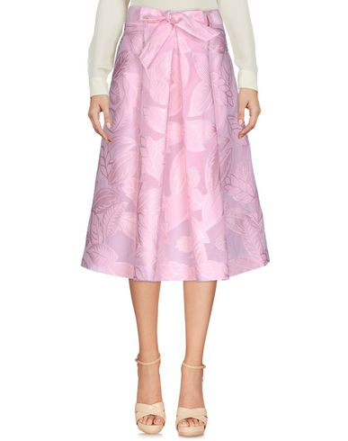 BOUTIQUE MOSCHINO SKIRTS 3/4 length skirts Women