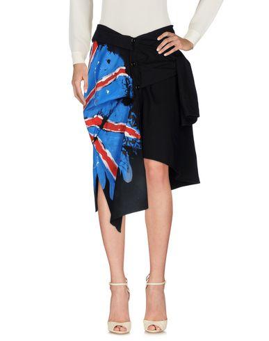 FAITH CONNEXION SKIRTS 3/4 length skirts Women