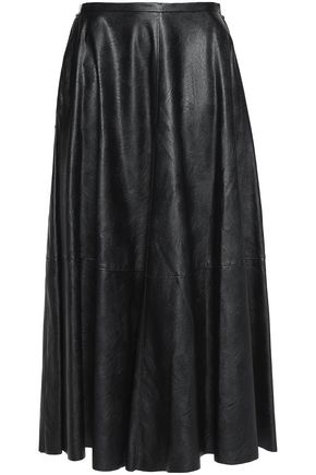 MM6 by MAISON MARGIELA Maxi