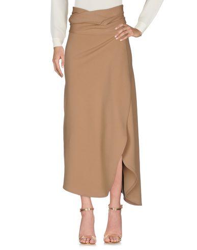 Длинная юбка Celine 35346136GT