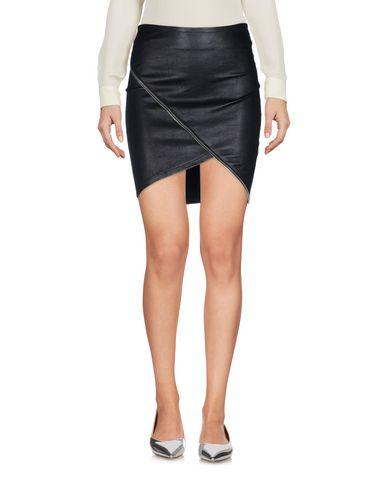 RTA Mini-jupe femme