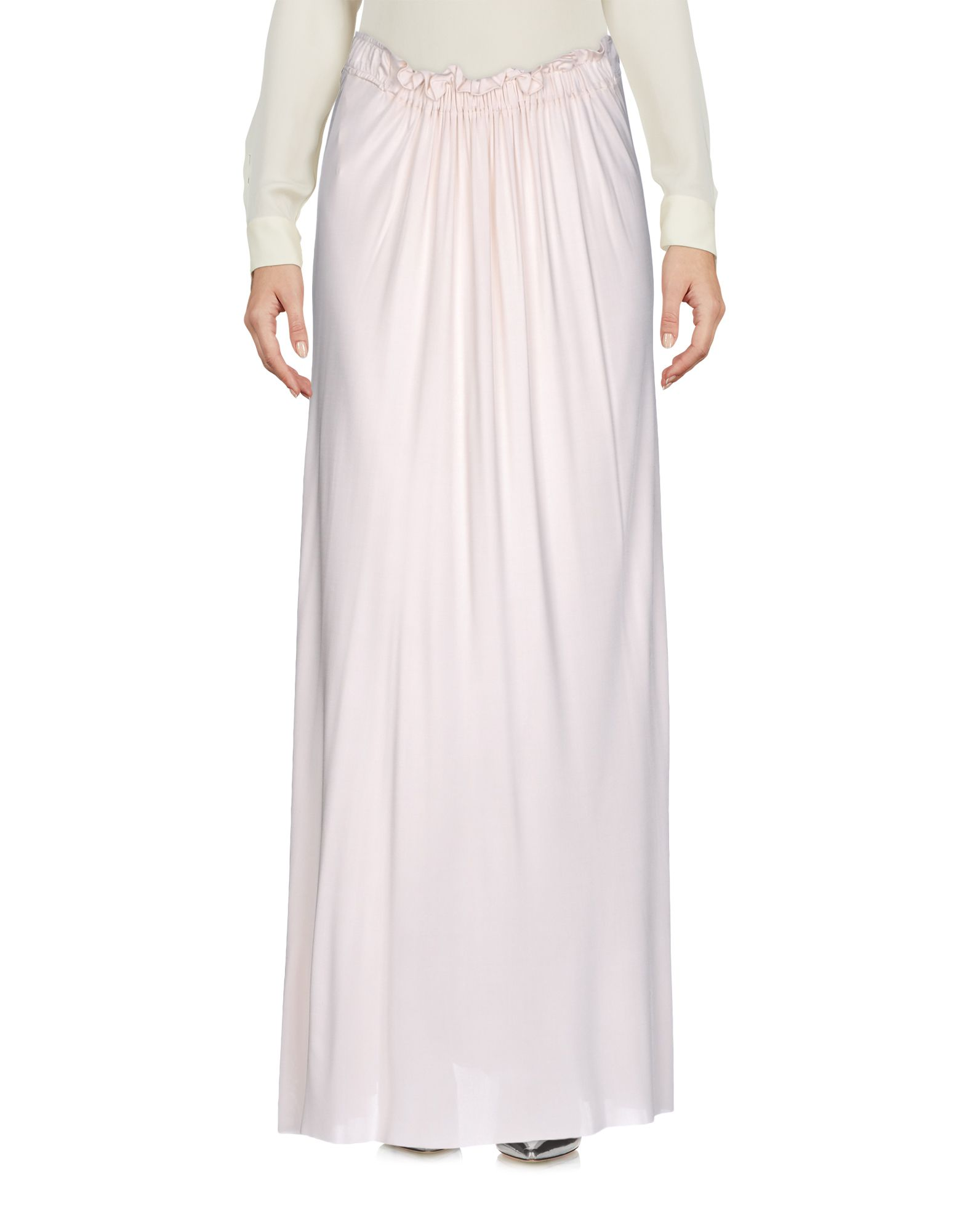 JUCCA Длинная юбка