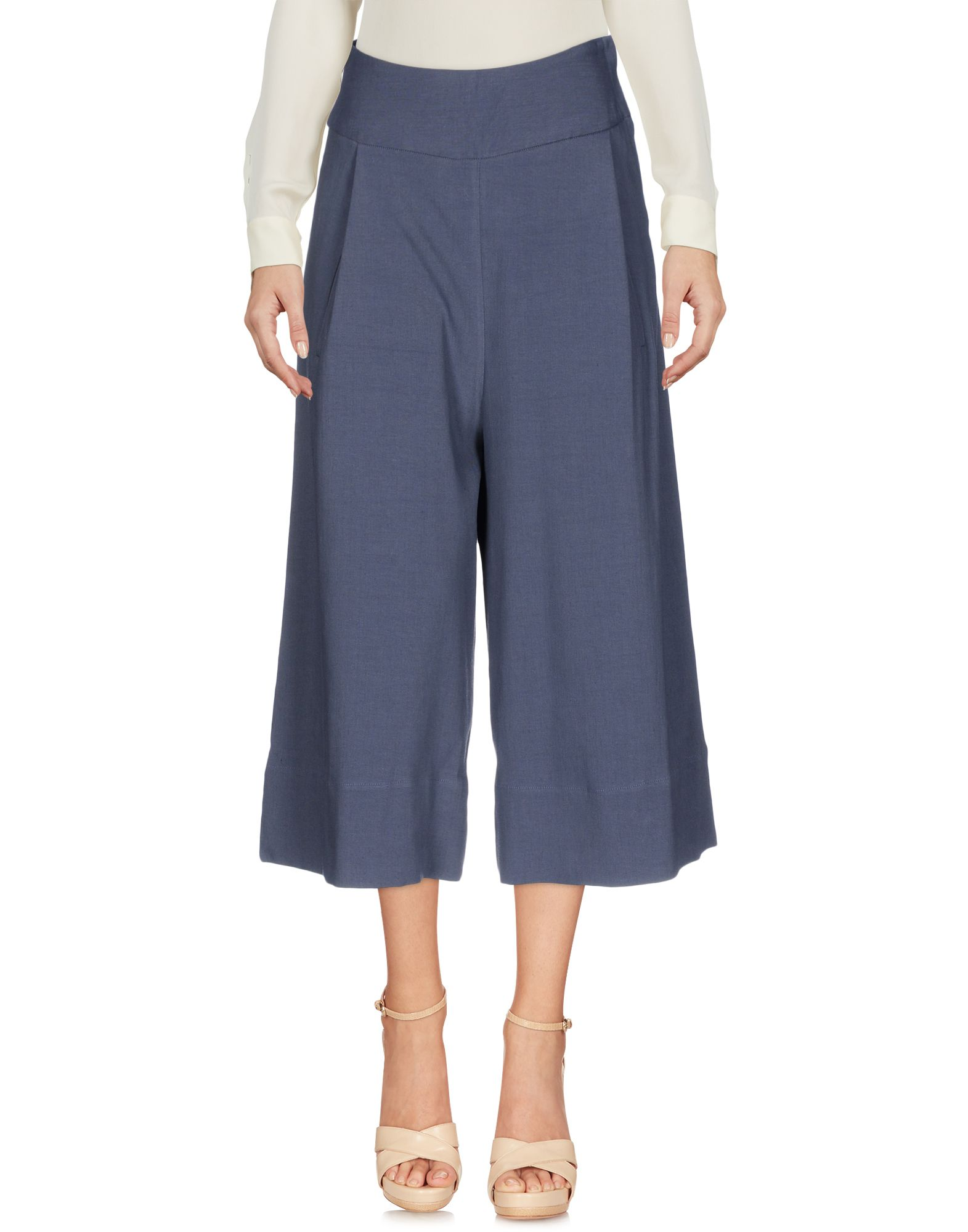 BRIAN DALES Юбка длиной 3/4 юбка брюки