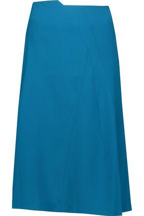 M MISSONI Cady skirt