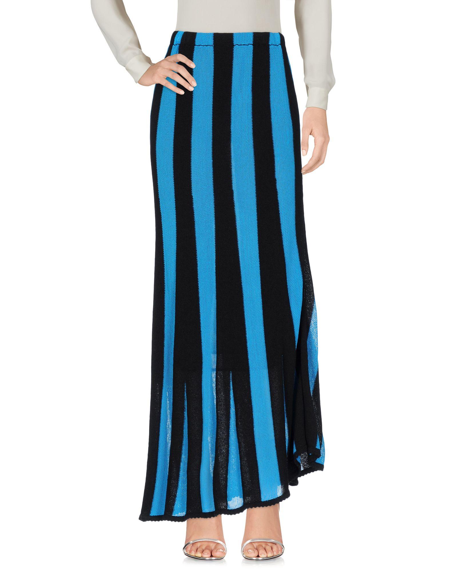 Длинная юбка ADAM LIPPES thumbnail