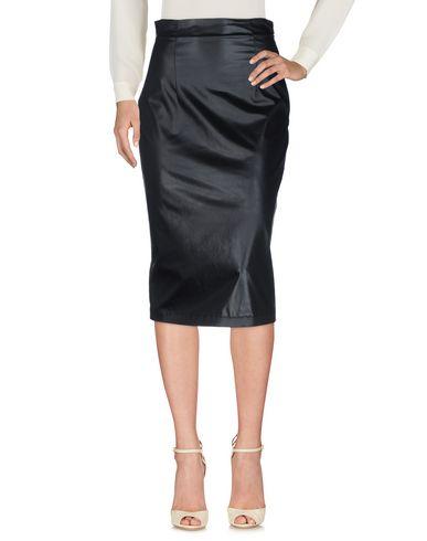 Imagen principal de producto de LOVE MOSCHINO - FALDAS - Faldas a media pierna - Moschino