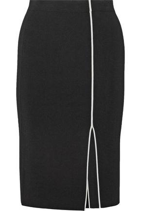RAG & BONE Lucine stretch-knit pencil skirt