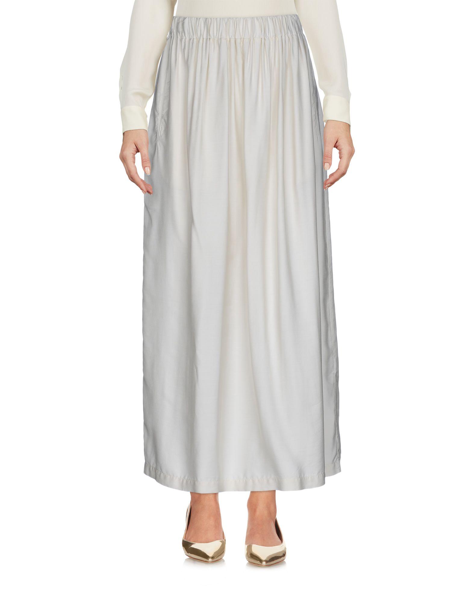 BARENA Длинная юбка simclan® длинная юбка