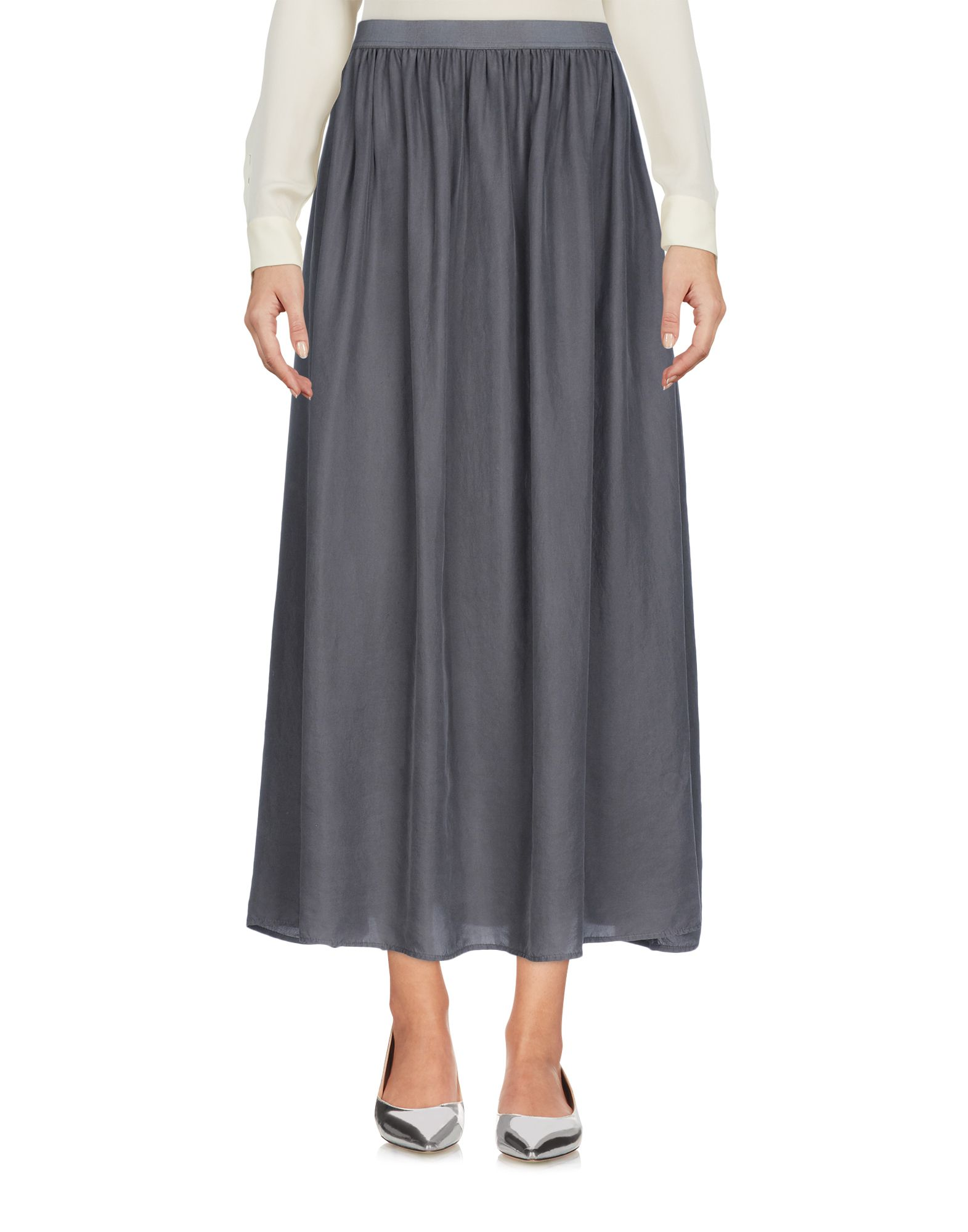 ROSSOPURO Длинная юбка