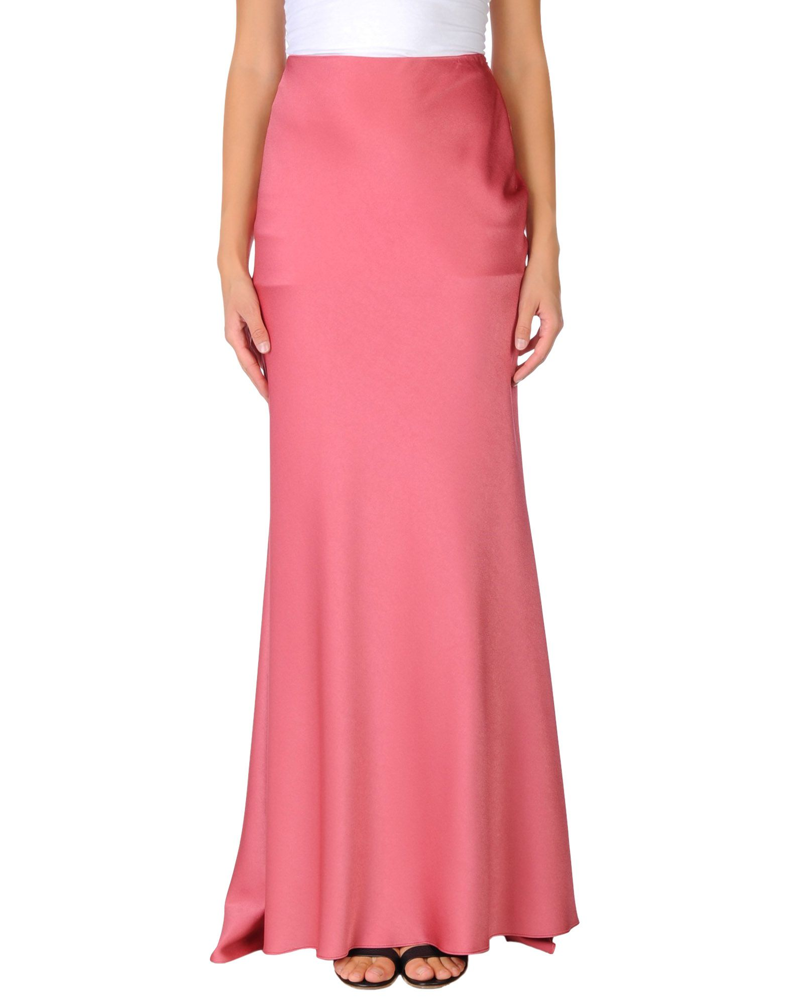 цены на PAULE KA Длинная юбка в интернет-магазинах