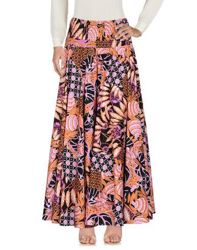 Длинная юбка EMMA & GAIA