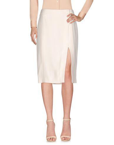 JASON WU SKIRTS 3/4 length skirts Women