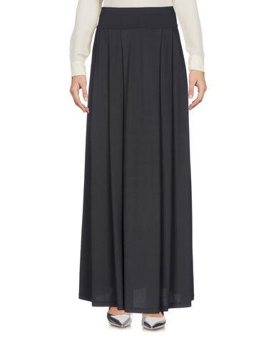 Длинная юбка от LABO.ART