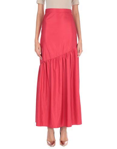 Длинная юбка RUE•8ISQUIT