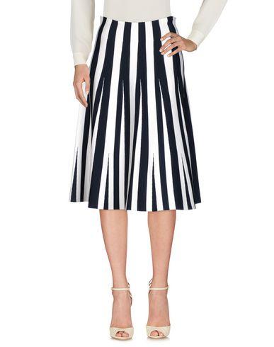ALEXANDER WANG SKIRTS 3/4 length skirts Women