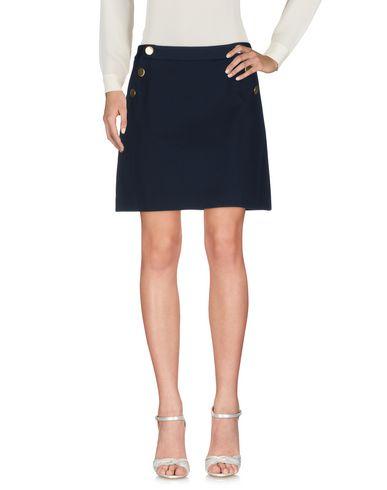 Imagen principal de producto de MICHAEL MICHAEL KORS - FALDAS - Minifaldas - MICHAEL Michael Kors