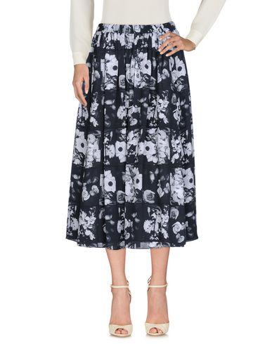 KENZO SKIRTS 3/4 length skirts Women