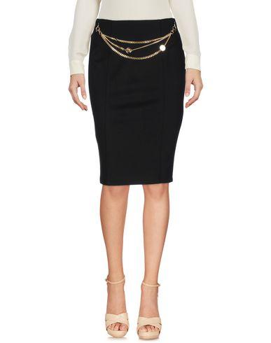 Imagen principal de producto de VERSACE JEANS - FALDAS - Faldas cortas - Versace