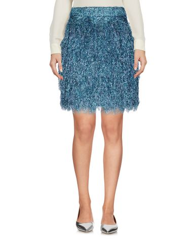 MSGM SKIRTS Mini skirts Women