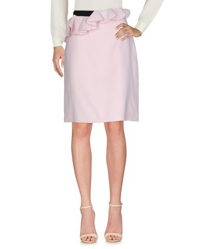 GIAMBATTISTA VALLI SKIRTS Knee length skirts Women