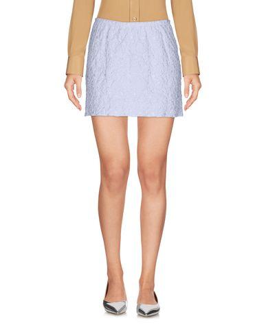 Мини-юбка от FLAVIA PADOVAN