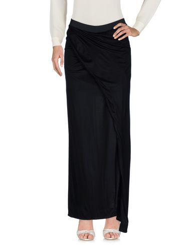 Длинная юбка от ASH STUDIO PARIS