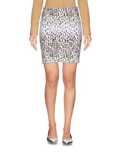 GIAMBA Mini-jupe femme