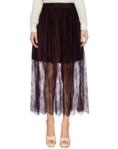 PINKO SKIRTS 3/4 length skirts Women