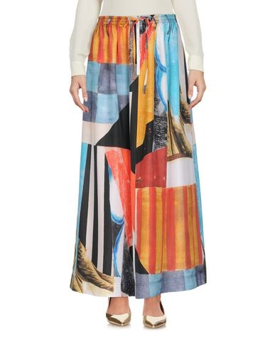 JOSEPH SKIRTS Long skirts Women