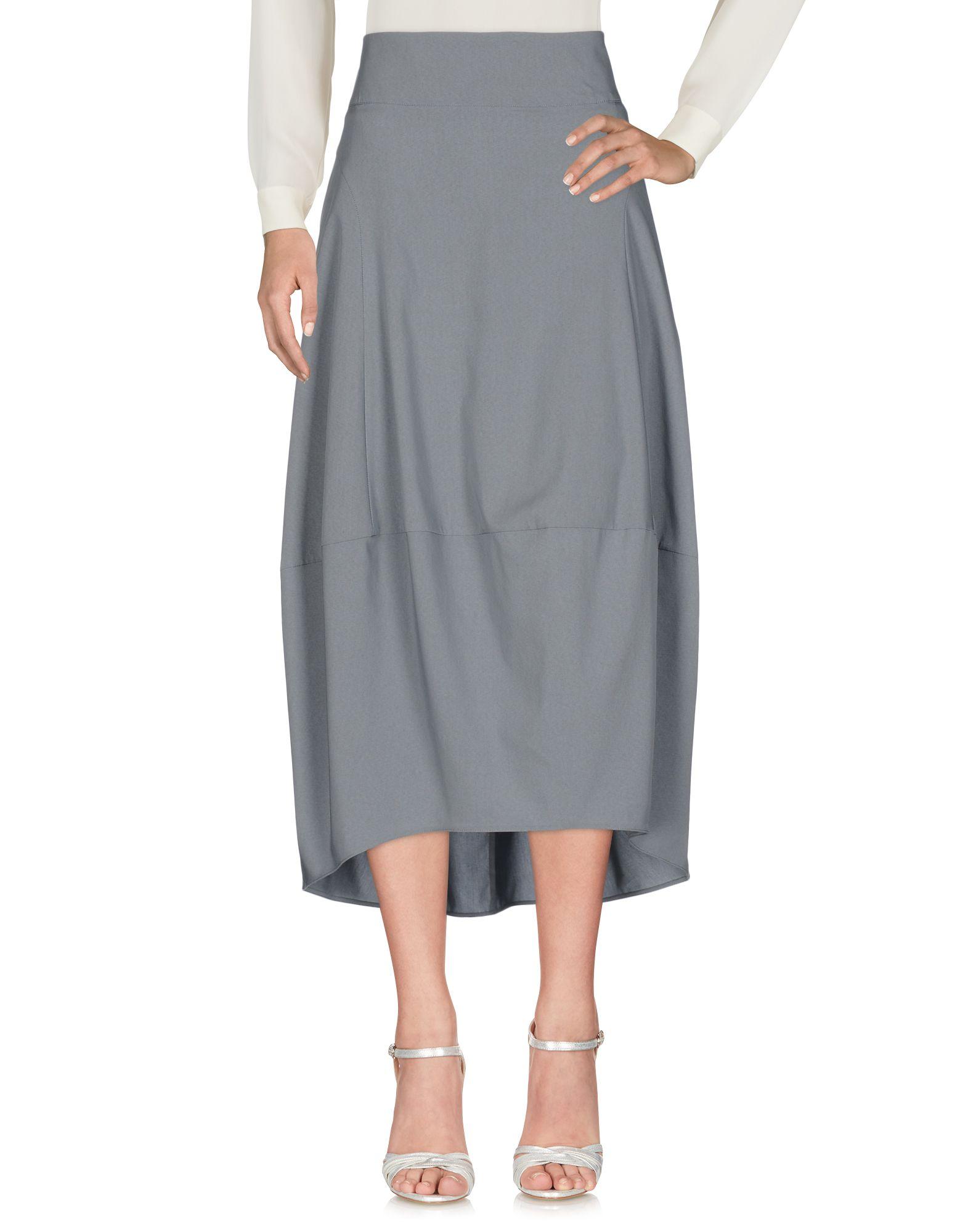 OBLIQUE CREATIONS Длинная юбка клепки для одежды three creations 1000 10 nailheads 80374