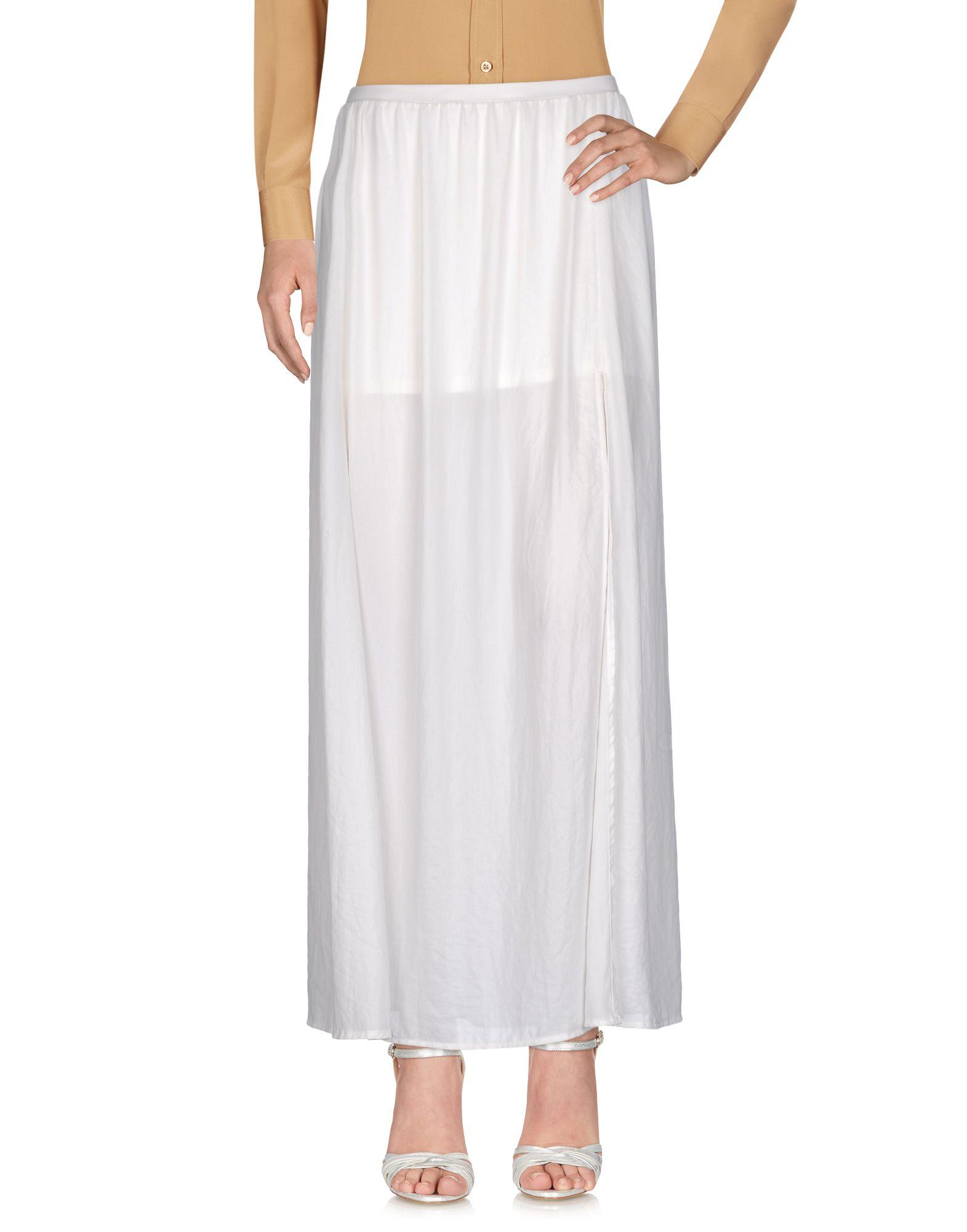 Manila Grace Maxi Skirts